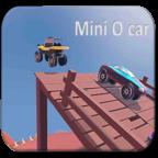 风火轮微型车下载安卓最新版