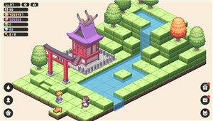 像素神庙图3
